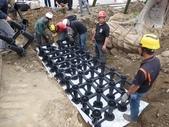 擴大樹穴結構模組--台中列管老樹移植施工實例:105-1206 台中水湳列管老樹移植 (212).jpg