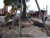 擴大樹穴結構模組--台中列管老樹移植施工實例:105-1206 台中水湳列管老樹移植 (219).jpg
