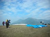 6-1  藍山生活:飛行傘 -- 賽嘉 980105-13.JPG