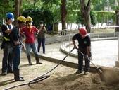 樹木基盤改善--台北列管老樹816號:105-1020 樹木基盤改善--台北列管老樹816號 (28).jpg