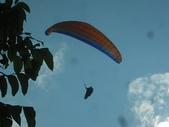 6-1  藍山生活:飛行傘 -- 賽嘉 980105-47.JPG