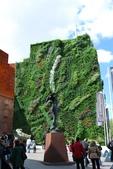 綠牆--法國綠牆大師派翠克.布朗克(Patrick Blanc)綠牆作品:Caixa-Forum-Museum-2.jpeg
