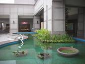2-1  植生綠牆-花牆-立面綠化-垂直綠化-植生牆:水生設計 -- 西湖休息站 11.JPG