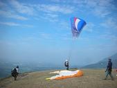 6-1  藍山生活:飛行傘 -- 賽嘉 980105-27.JPG