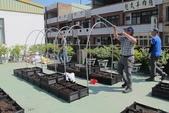 1-4  屋頂菜園 -- 竹南營盤社區之社區營造屋頂菜園:103-1022 屋頂菜園--營盤社區營造 (155).jpg