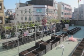 1-4  屋頂菜園 -- 竹南營盤社區之社區營造屋頂菜園:103-1022 屋頂菜園--營盤社區營造 (165).jpg