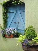5-5  花:窗 101-0728-17.jpg