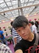 6-3  小宇王子:101-0304  台灣國際花展 (125).jpg