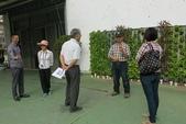 1-4  屋頂菜園 -- 竹南營盤社區之社區營造屋頂菜園:103-1127  營盤社區屋頂菜園--審查及收成 (9).jpg