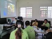 7  藍山園藝:藍山園藝教育訓練 101-0810 (4).jp