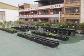 1-4  屋頂菜園 -- 竹南營盤社區之社區營造屋頂菜園:103-1022 屋頂菜園--營盤社區營造 (213).jpg