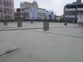1-4  屋頂菜園 -- 竹南營盤社區之社區營造屋頂菜園:103-0801 營盤社區活動中心 (13).jpg