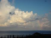 5-8  雲:雲 - 台東02.jpg