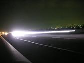 6-1  藍山生活:高速公路被拖吊 03.JPG