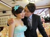 7  藍山園藝:小潔訂婚 101-0630 (15).jpg