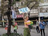 6-1  藍山生活:102-0309 反核遊行 (81).jpg