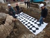 擴大樹穴結構模組--台中列管老樹移植施工實例:105-1206 台中水湳列管老樹移植 (316).jpg