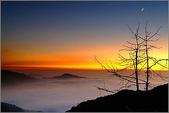5-1  台灣的自然美景--網路圖片:阿里山觀日出.jpg