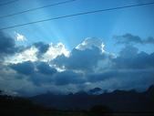 5-8  雲:雲 - 台東01.jpg