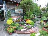 7  藍山園藝:105-0630 藍山園藝  (28).jpg
