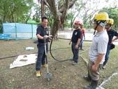 樹木基盤改善--台北列管老樹816號:105-1020 樹木基盤改善--台北列管老樹816號 (20).jpg
