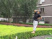 6-3  小宇王子:101-0705-1 天津-五大道 (63).jpg