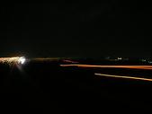 6-1  藍山生活:高速公路被拖吊 02.JPG
