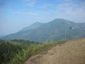 6-1  藍山生活:飛行傘 -- 賽嘉 980105-33.JPG