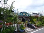 7  藍山園藝:105-0630 藍山園藝  (4).jpg