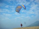 6-1  藍山生活:飛行傘 -- 賽嘉 980105-18.JPG
