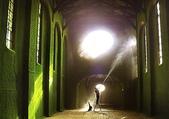 2-1  植生綠牆-花牆-立面綠化-垂直綠化-植生牆:04-2 Dilston Grove, Life Drawing