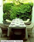 綠牆--法國綠牆大師派翠克.布朗克(Patrick Blanc)綠牆作品:b26ea980daca8d7c76fa867443f98109.jpg