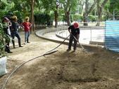 樹木基盤改善--台北列管老樹816號:105-1020 樹木基盤改善--台北列管老樹816號 (27).jpg