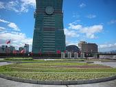 1-1  綠屋頂 -- 屋頂綠化:1 綠屋頂-信義行政中心 007.JPG