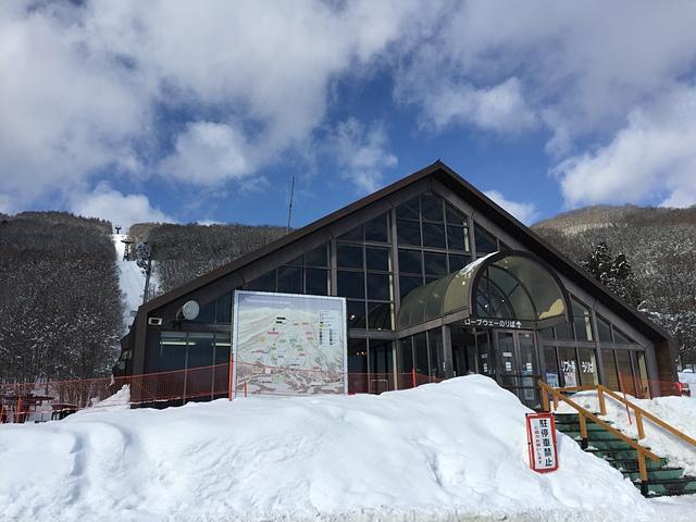 IMG_1929.JPG - 雫石王子飯店五日滑雪營限SKI