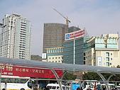 2009春節遊港珠澳:SANY0064.JPG