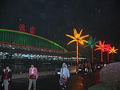 桂林陽朔荔浦之旅:IMG_8294.JPG