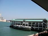 2009春節遊港珠澳:SANY0072.JPG