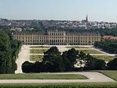 奧地利維也納(Wein)、哈修塔特(Hallstatt):IMG_8476.JPG