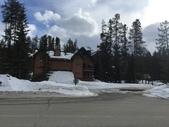 加拿大露易斯湖雪場:IMG_2573.JPG