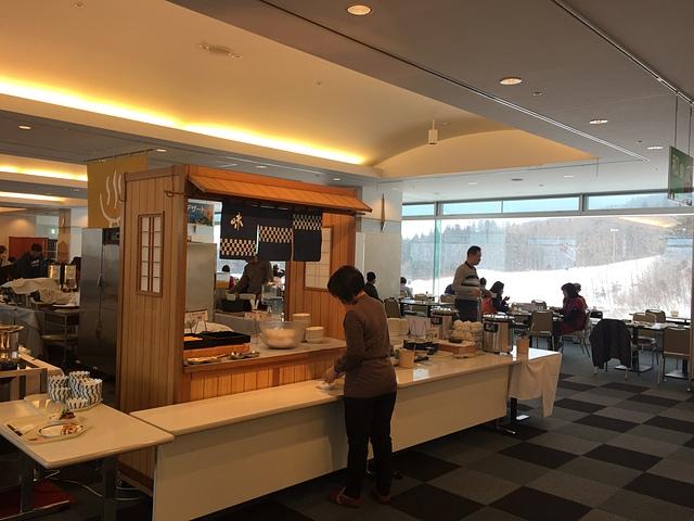 IMG_1840.JPG - 雫石王子飯店五日滑雪營限SKI
