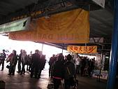 2009春節遊港珠澳:SANY0084.JPG