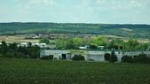 奧地利維也納(Wein)、哈修塔特(Hallstatt):DSC00405.JPG