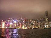 2009春節遊港珠澳:SANY0105.JPG