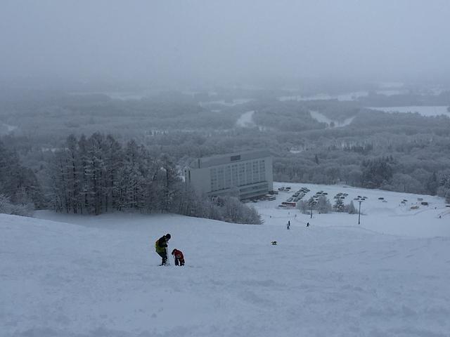 IMG_1898.JPG - 雫石王子飯店五日滑雪營限SKI
