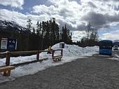 加拿大露易斯湖雪場:IMG_2555.JPG