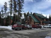 加拿大露易斯湖雪場:IMG_2631.JPG