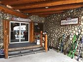 加拿大露易斯湖雪場:IMG_2558.JPG