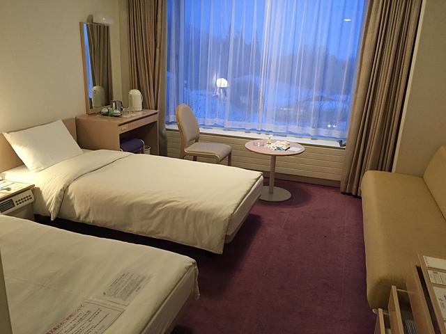 IMG_1831.JPG - 雫石王子飯店五日滑雪營限SKI