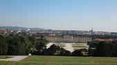 奧地利維也納(Wein)、哈修塔特(Hallstatt):DSC00343.JPG